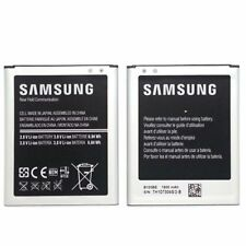 SAMSUNG B105BE BATTERY FOR SAMSUNG GALAXY ACE 3 GT-S7272 GT-S7275 1800mAh Used