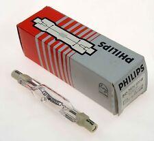 Philips A1/228 Lampe/Ampoule - 240 V 600 W