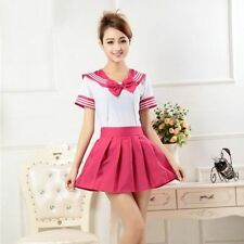 Unbranded Cotton Blend Costumes for Women