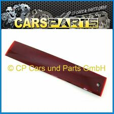 hecktürauflage / Rear Trim Lada 2112 art. 2112-8212512