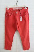Jeans HARMONT & BLAINE Uomo Pantalone Pants Man Taglia Size 46