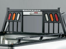 Backrack Three Light Rack for 19 - 20 Chevy Silverado / GMC Sierra New Body