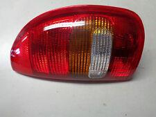 Rückleuchte Rücklicht rechts (unbenutzt) Opel Corsa B  Bj.93-00  5 - Türer