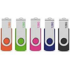 8/16/32/64/128GB USB 3.0 Memory Sticks Flash Drive Laufwerk Speicherstick U Disk