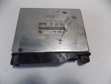BMW E36 DME Engine Computer 0261200413 Silver Label 92-95 325i 325is 325ic 525