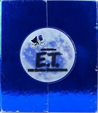 E.T. The Extra-Terrestrial Ultimate Gift Set (DVD)