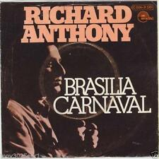 Vinyl-Schallplatten mit deutscher Musik und Single (7 Inch) 1970-79 - Subgenre