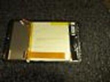 TG-TEK (TGW810 ) - Battery Replacement