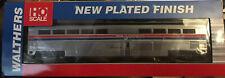 Walthers 932-16191 HO Scale Superliner 1 Diner - Amtrak