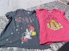 DrumLine & Funny Bunny 2XL Graphic Tee-Shirt 6648