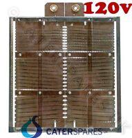 Dualit EUA 110v/120v Antiguo Estilo End calefacción Resistencia 2,3, 4 RANURAS