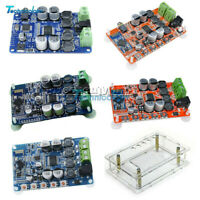 25W X2 50WX2 TDA7492P Bluetooth 4.0/2.1 Audio Receiver Digital Amplifier Board