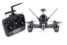 Walkera F210 RTF Devo 7 Racing Copter FPV Sony Kamera - Neuware