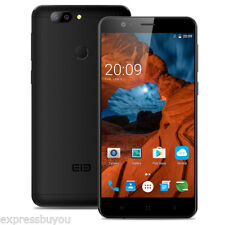 AGPS Octa Core 5.0'Elephone P8 mini 4G Smartphone 4GB+64GB DTOUCH CELLULARE OTG
