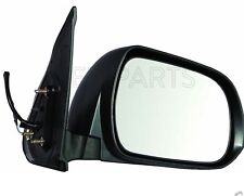 For Toyota Tacoma 2012-2015 Passenger Right Outer Power Mirror Assembly Genuine