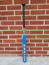 "softball bat fastpitch, Easton, Synergy, Composite, 32"", 22 oz., Ex. Condition"