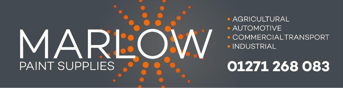 Marlow Paint Supplies Ltd