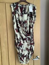 Iro Dress Size 1 New With Tags