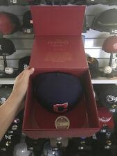 New Era Cap x Cleveland Indians Perfect Game Heritage Series Box Set RARE