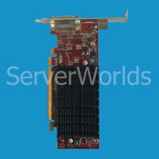 HP 700488-001 FirePro 2270 512MB video card - tall bracket 637166-003