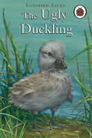 Ladybird Tales: The Ugly Duckling, Ladybird , Good | Fast Delivery