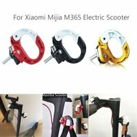 Front Gadget Hanger Hook With Screws For Xiaomi Mijia M365 Electric Scooter