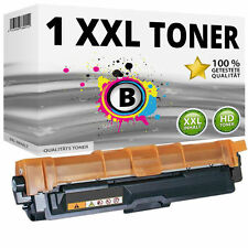 TONER für BROTHER TN241-BK DCP9020 HL3140 HL3150 HL3170 MFC9140CDN MFC-9330 9340