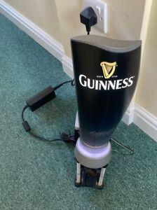 Guinness Surger Unit Pub Bar Mancave