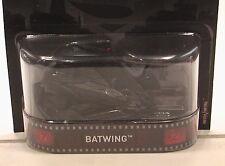 Batwing   1:64  Hot Wheels DWJ73
