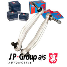 2x JP HQ Querlenker Hinterachse oben links und rechts 5 BMW E39 E60 E61 NEU!!!