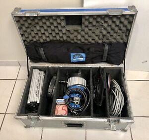 Arri Arrilux 400 HMI Pocketlite Kit