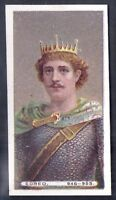 WILLS-KINGS & QUEENS (LONG CARD WILLS AT BASE)-#04- EDRED 946-955