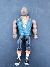 """Vintage 1983 The A Team Action Figure Mr.T 6"""" Cannell"""