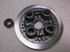 KAWASAKI NINJA EX250 250R 2008-2012 CLUTCH OPERATING PLATE PART # 13187-0015