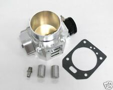 OBX Throttle Body  Fit For Honda K Series RSX K20A Civic Si 72mm