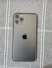 Apple iPhone 11 Pro Max - 64GB - Space Gray (Unlocked) A2161 (CDMA + GSM)