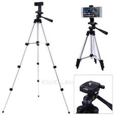 Professional Camera Monopod Tripod Stand Holder For iPhone Samsung HTC LG Nokia
