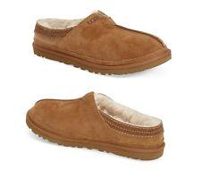 ffaf18d1ec4 UGG Australia Medium (D, M) 13 Slippers for Men   eBay