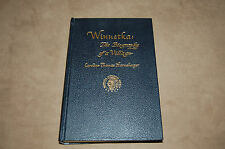 WINNETKA The Biography and Story of a Village Caroline Thomas Harnsberger