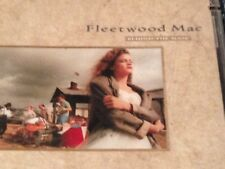 Fleetwood Mac : Behind The Mask CD (1990)  C1