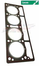 New Lucas Head Gasket for Triumph TR3 TR4 TR4A Big Bore Conversion 87mm to 90mm