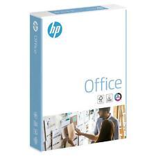 Druckerpapier HP Office weiß CHP 110 A 4, 80 g, 500 Blatt
