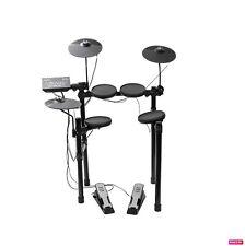 YAMAHA E-Drum Set DTX402K Elektro Schlagzeug
