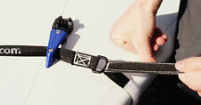 Laser Sailboat Seitech Dynamic Dolly Strap