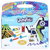 Doh Vinci-Kit Styler