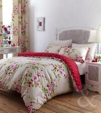 Just Contempo Cotton Blend Bedding Sets & Duvet Covers