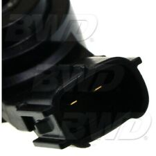 Ignition Knock (Detonation) Sensor BWD S8825