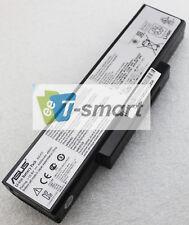 Genuine Origina Battery ASUS K73SD K73SV N71J N71JA N71JQ N71JV N71V N71VG N71VN