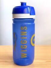 Cycling bottle Team Sir Bradley Wiggins / Drinkbus / bidon de cyclisme