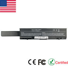 9 Cell Battery for Dell studio 17 1735 1736 1737 RM791 KM973 MT335 MT342 PW835
